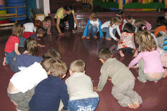 Ateliers_maternelle_01