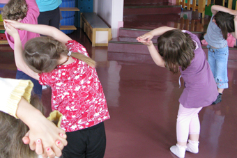 Ateliers_maternelle_02