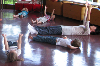 Ateliers_maternelle_20