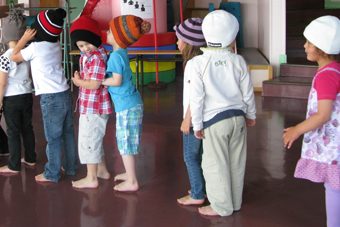 Ateliers_maternelle_21